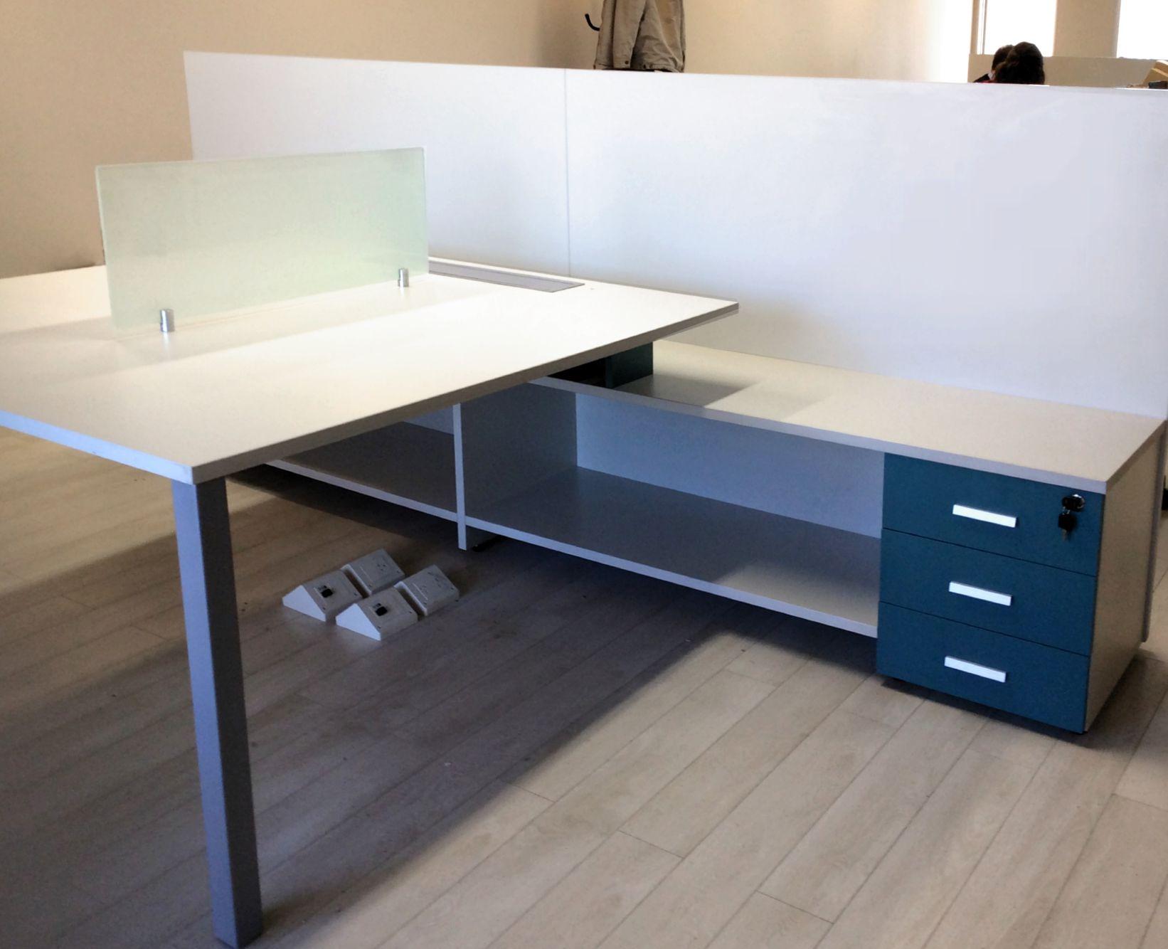 Productos ima muebles de oficina for Productos oficina