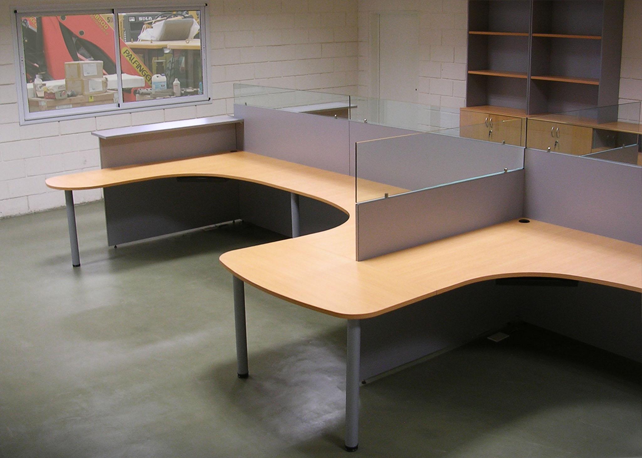 Productos ima muebles de oficina for Muebles de oficina 77